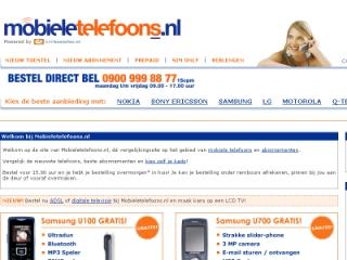 mobieletelefons.nl