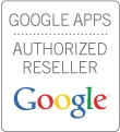 Guido Postma is a official Google app reseller