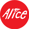 Alice internet: volledige e-commerce integratie en activatie van geïntegreerde e-marketing