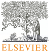 Elsevier: optimalisatie e-commerce en e-marketing - Guido Postma