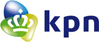 KPN e-commerce en e-marketing - www.guidopostma.nl